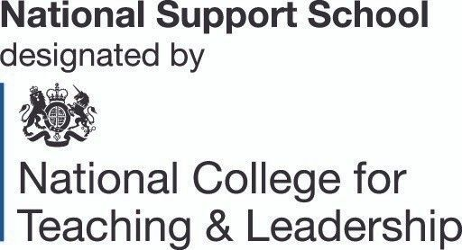 National College for Teaching and Leadership