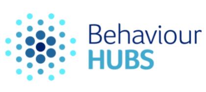Behaviour Hubs